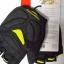 ถุงมือ SPECIALIZED COMP คละสี และ ไซด์ thumbnail 2
