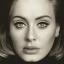 iTunes 25 Adele thumbnail 1