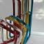 ขากระติกน้ำจักรยาน อลูมิเนียม LIFEPRO คละสี thumbnail 1