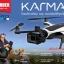 Karma Drone thumbnail 1