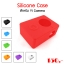 Silicone Case สำหรับ Yi Camera thumbnail 1