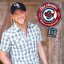 iTunes Down Home Sessions II - EP Cole Swindell thumbnail 1