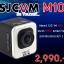 SJCAM M10 รุ่นใหม่ล่าสุด จิ๋วแต่แจ๋วกว่าเก่า thumbnail 1