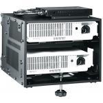 CASIO XJ-SK600 6000Ansi XGA Light-Source 20000 hour