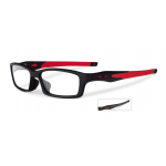 OAKLEY CROSSLINK (ASIA FIT) OX8029-08