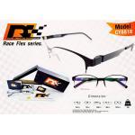 กรอบแว่นสายตา Race Flex Series CY8818