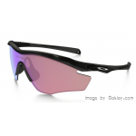 OAKLEY M2 FRAME (ASIA FIT) OO9254-02