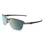 OAKLEY TINFOIL CARBON OO6018-04
