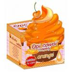 Opi cawai cosplay # orange