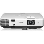 EPSON EB-1930 ANSI 4200 XGA