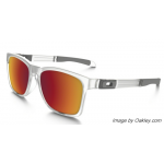 OAKLEY CATALYST OO9272-14