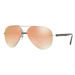 RayBan RB8058 159/B9 TECH | LIGHT RAY
