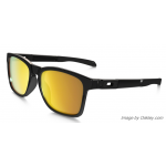 OAKLEY CATALYST OO9272-04