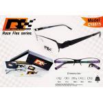กรอบแว่นสายตา Race Flex Series CY8815