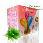 Nature Gift Coffee Collagen 10 Sachets กาแฟเนเจอร์กิฟ คอฟฟี่ คอลลาเจน 10 ซอง ส่งฟรี