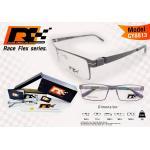 กรอบแว่นสายตา Race Flex Series CY8813