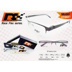 กรอบแว่นสายตา Race Flex Series CY8807