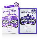 Dress Code Violet สีม่วง
