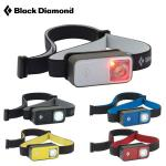 Black Diamond Ion 80lumen