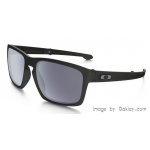 OAKLEY SLIVER F OO9246-01