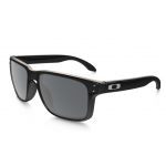 OAKLEY HOLBROOK (ASIA FIT) OO9244-02