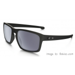 OAKLEY SLIVER (ASIA FIT) OO9269-01