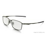OAKLEY WINGFOLD Titanium OX5100-02
