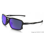 OAKLEY TRIGGERMAN (ASIA FIT) OO9314-04