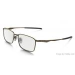 OAKLEY WINGFOLD Titanium OX5100-04