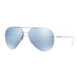 RayBan RB8058 003/30 TECH | LIGHT RAY