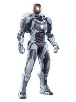 """ภาพยนตร์ """"Iron Man 3"""" ขนาด 1/6 Iron Man Mark 39"""