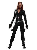 """ภาพยนตร์ """"กัปตันอเมริกา / Winter Soldier"""" ขนาด 1/6 Blank Widow"""