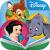 นิทานการ์ตูนดิสนีย์ / Disney Story Books