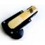 ที่ตัดล้น แซก/คลารีเน็ต Sax/clarinet Reed trimmer RT-1 thumbnail 1