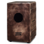 Cajon Echoslap Old Box Series thumbnail 7