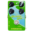 CALINE CP-25N Highway Man Overdrive thumbnail 1