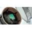 กลองไฟฟ้า Avatar Standard Kit SD102-3 thumbnail 13
