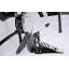 กลองไฟฟ้า Avatar Standard Kit SD102-3 thumbnail 11