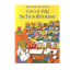 Richard Scarry's Great Big Schoolhouse thumbnail 1