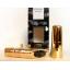 ปาก แซก Sax mouthpiece Gold Lacquer สีทอง SA-2 thumbnail 1