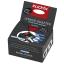 Klickfix Handlebar adapter standard Ø 22-26mm thumbnail 3