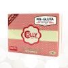 Colly Pre Gluta 44,000 mg. คอลลี่พรีกลูต้า 30 เม็ด
