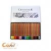สีไม้Creta Fine art pastel x36สี