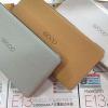 Eloop E13 - ขนาด 13000 mAh พร้อมส่ง ส่งฟรี EMS!!