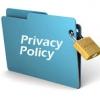 นโยบายความเป็นส่วนตัว (Privacy Policy)