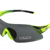 LIGHTPRO LP004 Neon Green