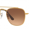 RayBan RB3557 9001/A5
