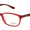 RayBan RX5333D 5510