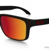 OAKLEY HOLBROOK (ASIA FIT) OO9244-21