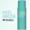 Medileen Mist Meda เซรั่มสเปรย์ ( 50 ml.)